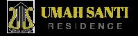 Umah Santi Residence